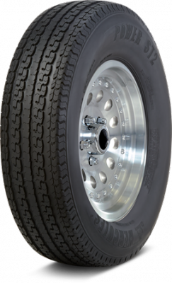Power ST2 Tires